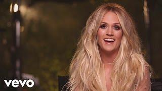 Download Lagu Carrie Underwood - Heartbeat - Behind the Scenes Gratis STAFABAND
