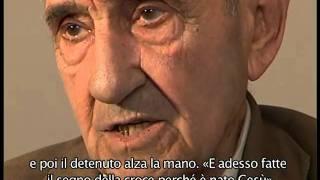 Experimentul Pitesti - domnul Aristide Ionescu
