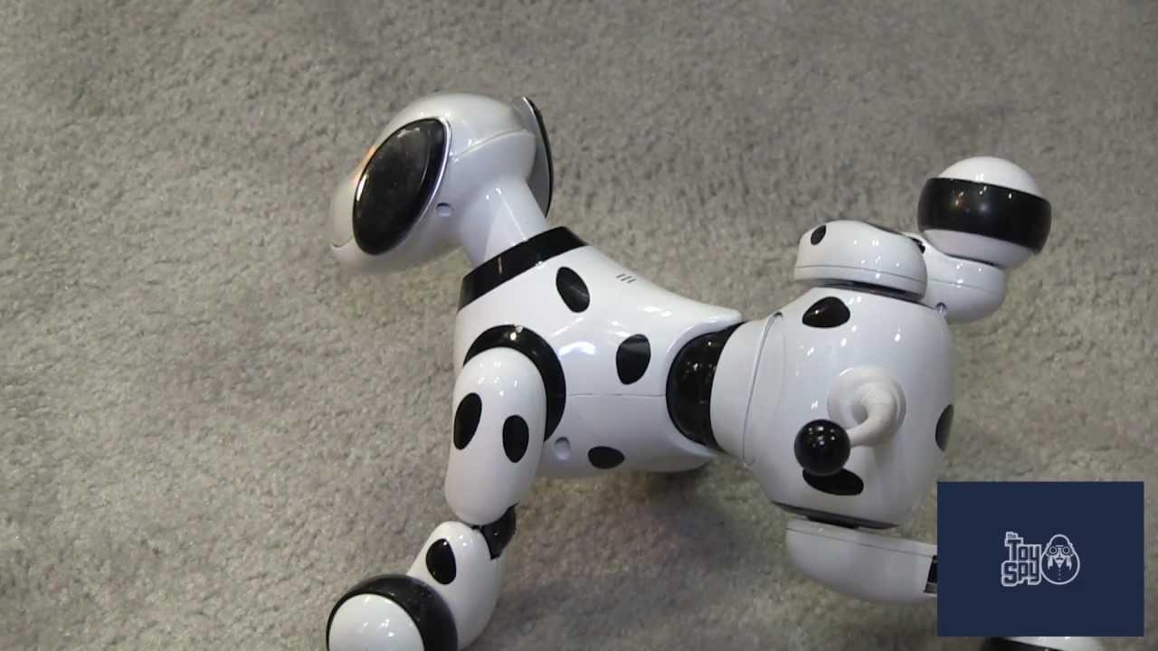 Dragon Dog Toy