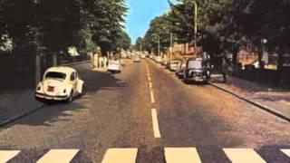 Watch Beatles Maxwells Silver Hammer video