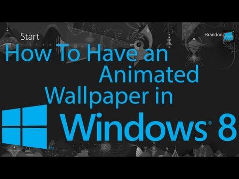 uploaded by windows8tmhacks