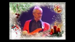 Watch Showaddywaddy Hey Mr Christmas video