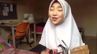 download lagu Humood Alkhuder - Kun Anta حمود الخضر - كن gratis