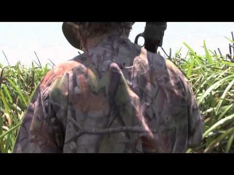 Dallas Safari Clubs Tracks Across Africa - Historic Rifles Part 2