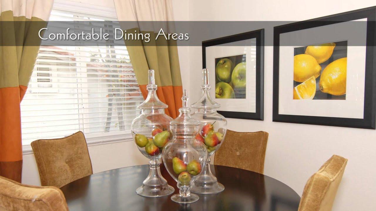 Adagio Apartments For Rent In La Mesa CA YouTube