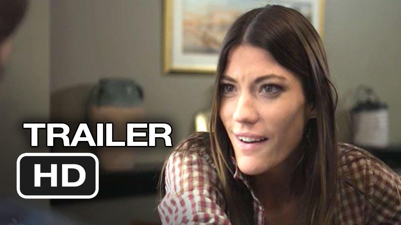 Ex Girlfriends Official Trailer 1 2012 Jennifer
