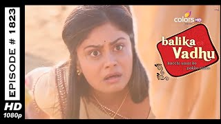 Balika Vadhu - ?????? ??? - 20th February 2015 - Full Episode (HD)