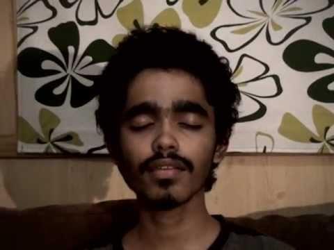 Reethi Kudhin Official Video video