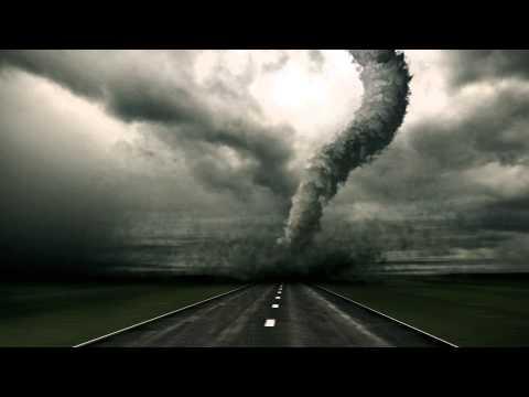 Sisu Tudor - Hurricane (Freestyle)