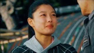 HTVC Gia Đình_Trailer Cầu vồng hoàng kim (HQ)
