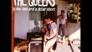 Watch Queers I Like Young Girls video