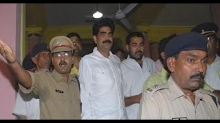 GROUND REPORT from SIWAN: Story of Mohammad Shahabuddin's terror