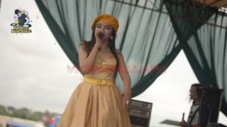 download lagu Konco Mesra - Jihan Audy - Bersama Vichapallapa Di gratis