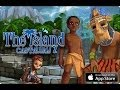 The Island: Castaway HD