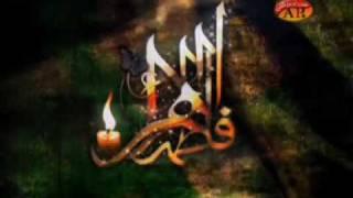 download lagu Ya Umme Abiha Anjuman E Alay Aba gratis
