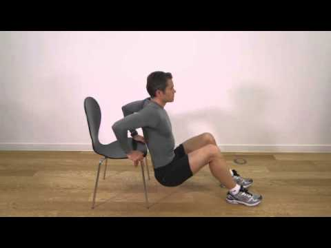 Exercise tips to help lower cholesterol