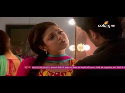 Madhubala   1st March 2013   Full Episode HD thumbnail