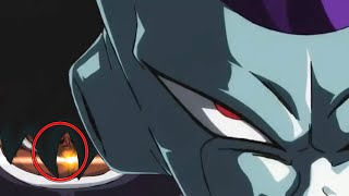 """Frieza Says Something Very Shocking At The End of Broly Movie (""""Interesting Development"""")"""