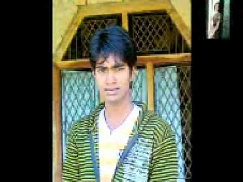 Hona Tha Pyar Hua Mere Yaar Surendra Gupta video