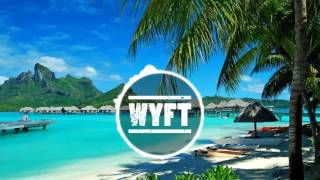 Download Lagu Avicii & Aloe Blacc - Wake Me Up (Hogland Edit) (Tropical House) Gratis STAFABAND