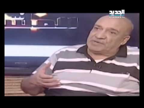 الدراما السوريةُ تُقفلُ بابَ حارتِها على أبو ابراهيم