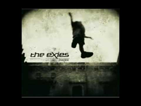 Exies - Lo-Fi