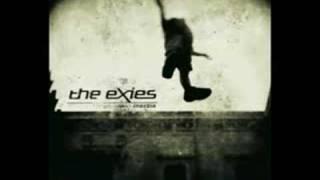 Watch Exies LoFi video