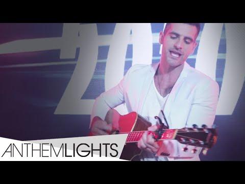 Anthem Lights - Best Of 2010
