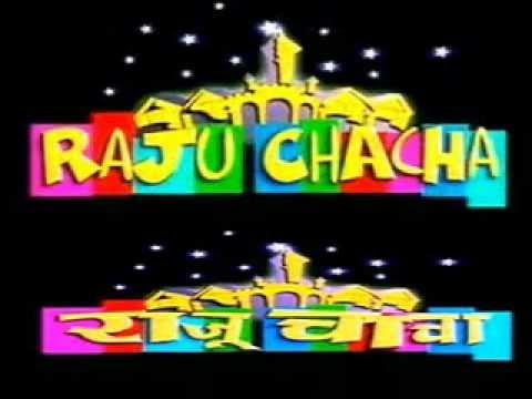 Tune Mujhe Pehchana Nahi By Srijit Chatterjee Guitar
