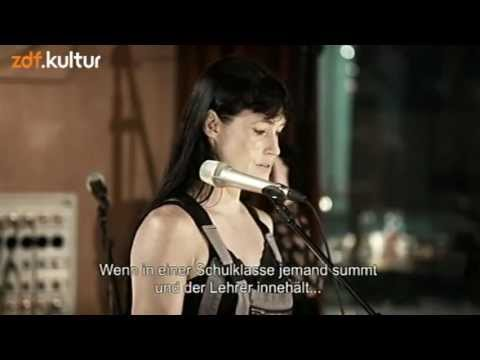 Cocorosie, Rajasthan Roots, Tez, Josh Werner & Tak - Recording Session (2012) video