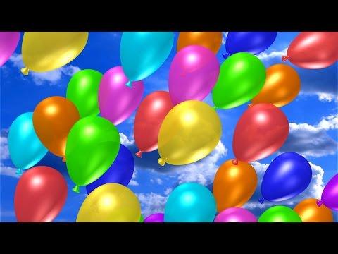 Воздушные Шарики. Воздушные Шарики Футаж. Воздушные Шарики Видео. Футажи для видеомонтажа