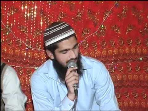 Meera Waliyo K Imam By Umar Bilal video