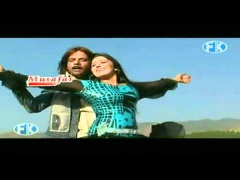 Da Nazara Nashe Jine-rahim Shah And Asma Lata New Song-dance By Seher Malik-jehangir.mp4 video