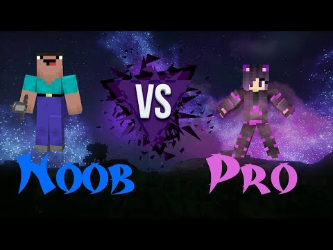 The Ultimate Minecraft PvP Guide | How To Strafe, Jitter Click, and More!