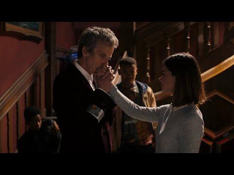 Доктор Кто. Doctor Who. Стихотворение.  Мария Кузина #Гриценко_Мария
