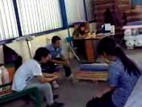 Video Bokep,kryawan pt.su.indonesia. thumbnail