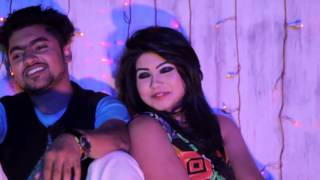 Bolona Beday Bangla Music Video 2015 By Anik Sahan HD720pBDMusic25 Info