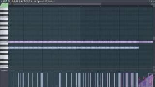 download lagu How To Make Roll Sound Effect In Fl Studio gratis