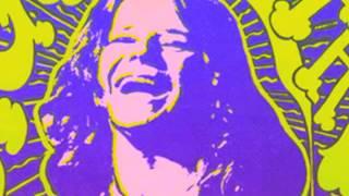 Watch Janis Joplin Blindman video