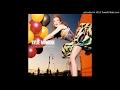 Kylie Minogue - Come Into My World (Joachim Garraud Extended Mix)