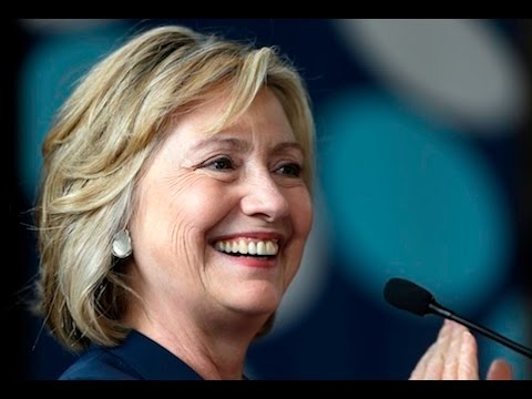 AP Calls Election For Hillary A Day Before It Happens