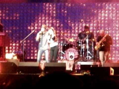 Jason Mraz - Not So Usual 9/11/2010