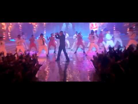 Antartica Remix song ( Salman Khan) (154)