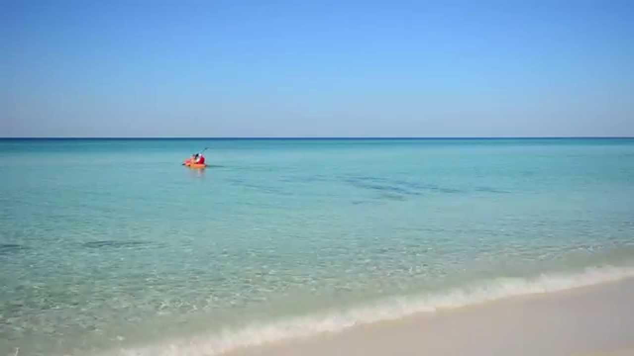 Seagrove Beach Fl Rentals