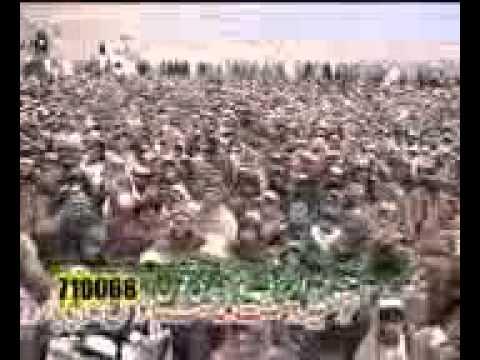 Mufti Munir Shaker Bayanat  1 video