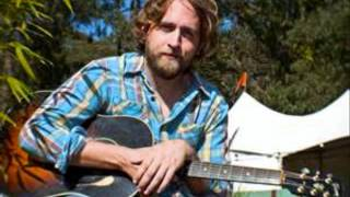 Watch Hayes Carll She Left Me For Jesus video