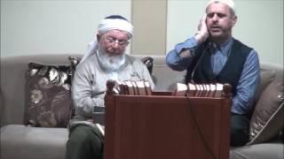 G.Emir - Abdullah Yılmaz - Kuran Tilaveti