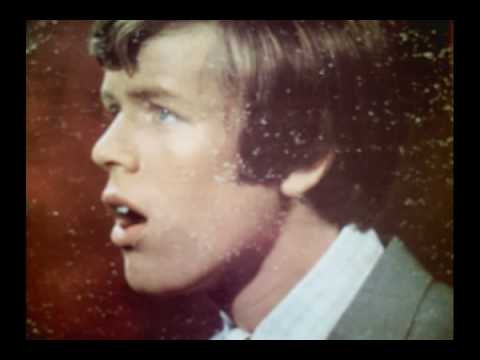 Hermans Hermits - Upstairs, Downstairs