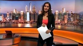 BBC Babita Sharma Jun23 2014