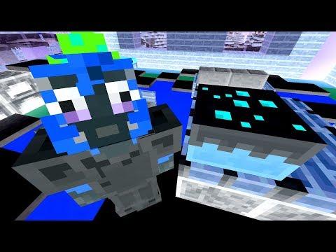 Minecraft PS4 - So Horrible! - Negative Challenge {6}
